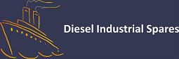 Diesel Industrial Spares